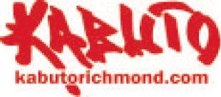 Kabuto Inc