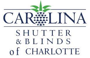 Carolina Shutters & Blinds of Charlotte