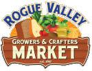 Rogue Valley Grower's Market
