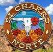EL CHARRO NORTE MEXICAN STEAKHOUSE