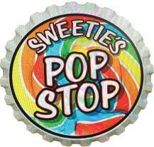 Sweetie's Pop Stop