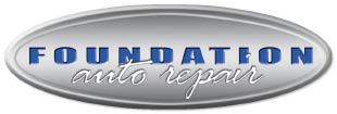 Foundation Auto Repair
