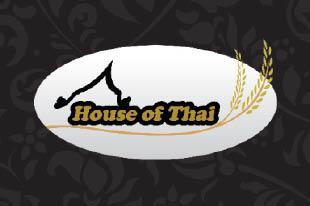 House of Thai