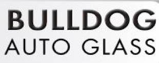 Bulldog Elite, LLC.