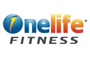 Onelife Fitness - Burke
