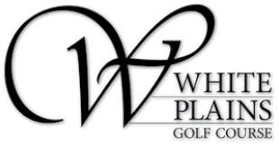 White Plains Golf Course