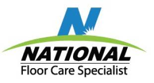 National Cleaning
