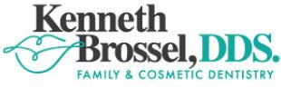 Kenneth Brossel, DDS - Family & Cosmetic Dentistry