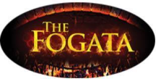 The Fogata