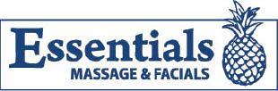 Essentials Massage Pasadena St Pete