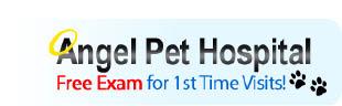 Angel Pet Hospital