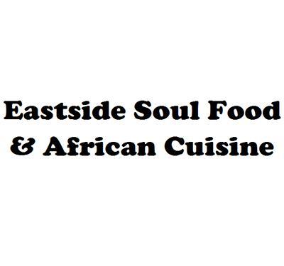 Eastside Soul Food & African Cuisine