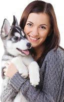 Barrkhaven Pet Boutique & Spa