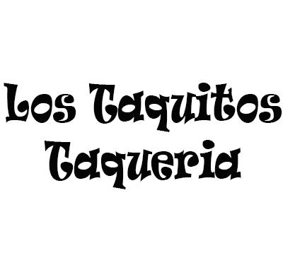 Los Taquitos Taqueria