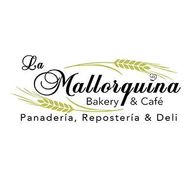 La Mallorquina Bakery & Cafe