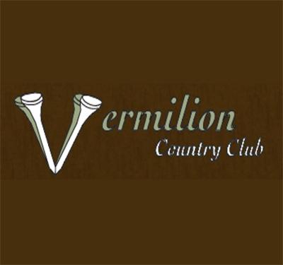 Vermilion Country Club