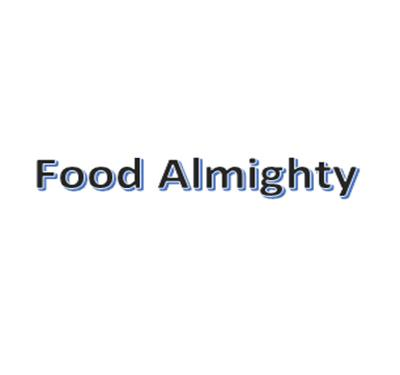 Food Almighty