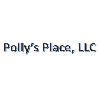 Pollys Place, LLC