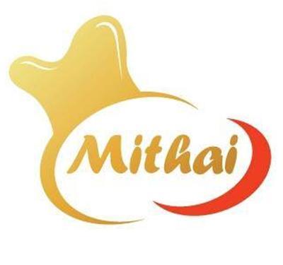 Mithai Restaurant