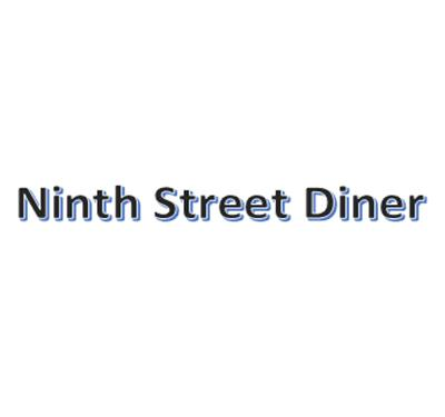 Ninth Street Diner