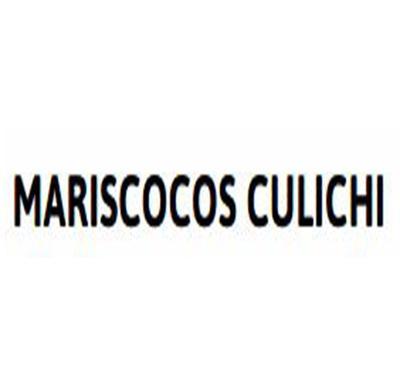 Mariscocos Culichi