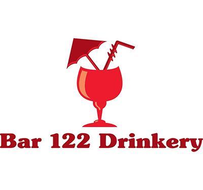 Bar 122 Drinkery