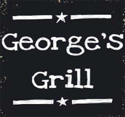 George's Grill