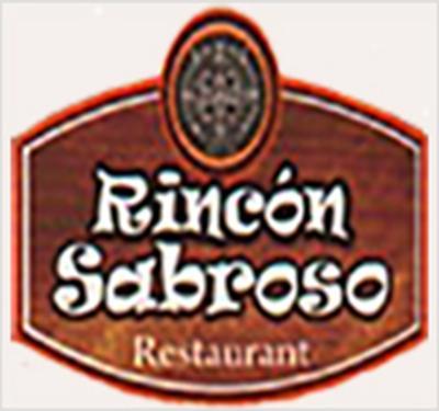 Rincon Sabroso Restaurant
