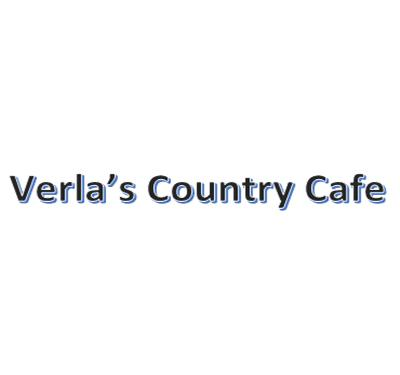 Verla's Country Cafe