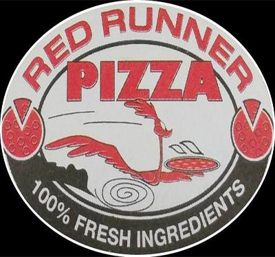 Red Runner Pizza