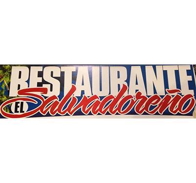 El Salvadoreno Pupuseria Restaurant