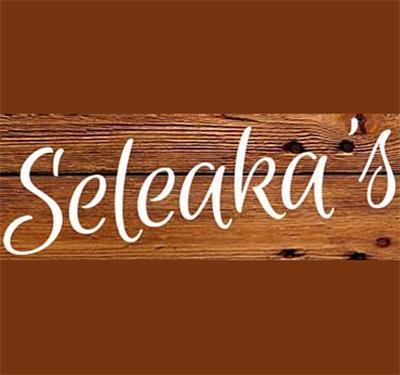 Seleaka's Soul Food
