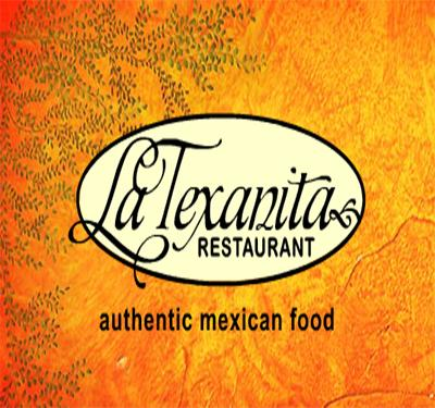 La Texanita Restaurant