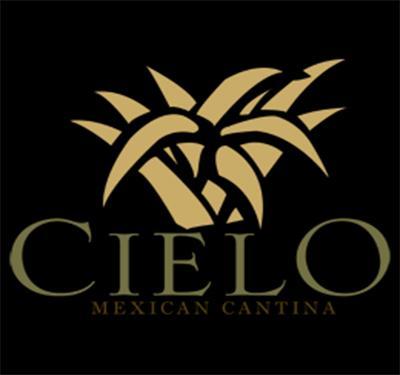 Cielo Mexican Cantina