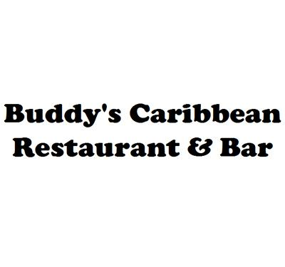 Buddy's Caribbean Restaurant & Bar