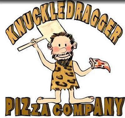Knuckle Dragger Pizza Company