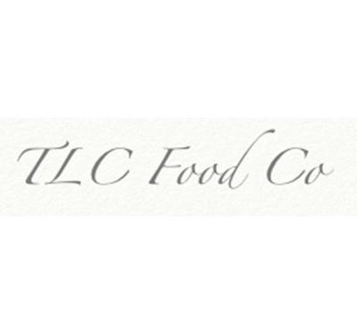 TLC Food Co Food Truck