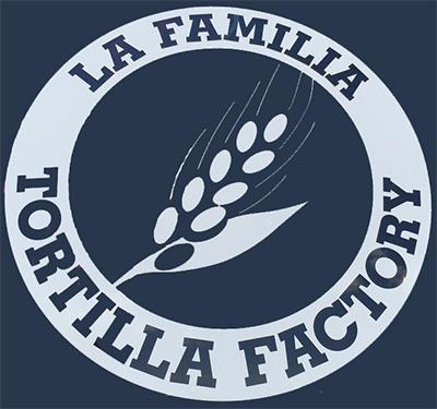 La Familia Tortilla Factory