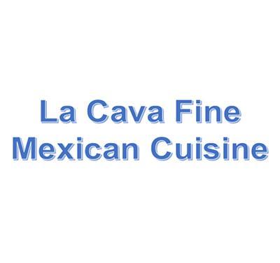 La Cava Fine Mexican Cuisine