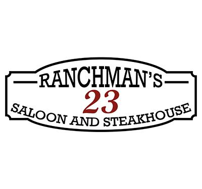 Ranchmans 23 Saloon and Steakhouse
