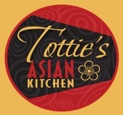 Tottie's Asian Kitchen