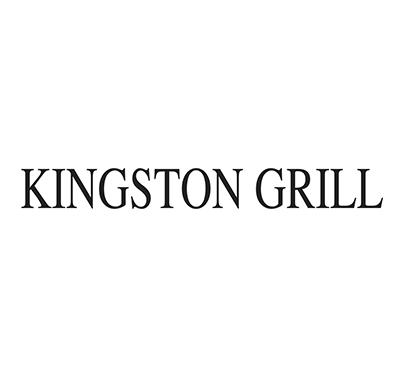 Kingston Grill
