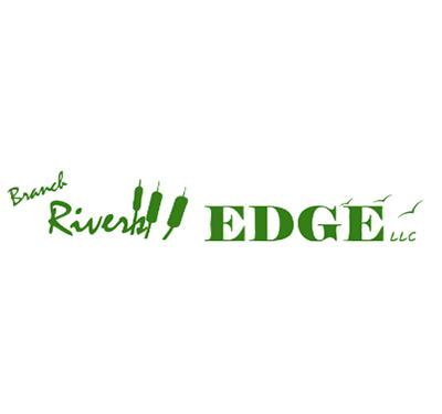 Branch Rivers Edge