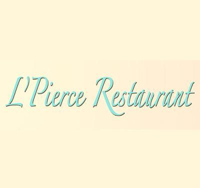 L'Pierce Restaurant