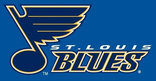St Louis Blues at Scottrade Center