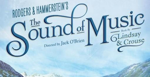 The Sound of Music at Saenger Theatre