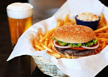 The Brickyard Tavern & Grill
