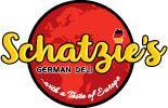 Schatzie's German Deli
