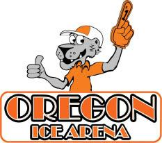 Oregon Ice Arena Inc