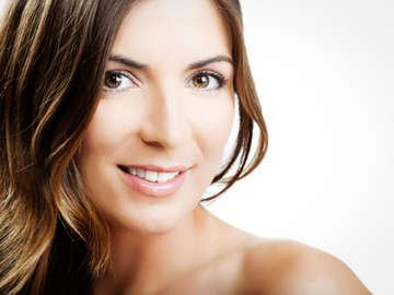 SKR Skin Care